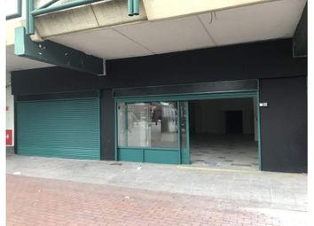Thumbnail Retail premises to let in 412-416 Green Street, London