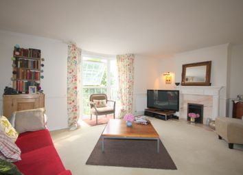Thumbnail 3 bed town house to rent in Surrenden Park, Brighton