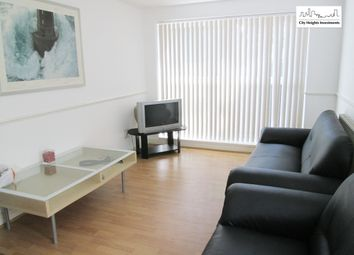Thumbnail 2 bedroom flat to rent in Seymore Close, Selly Park. Birmingham