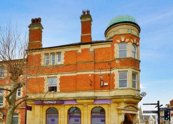 Thumbnail 1 bed flat for sale in William Street, Herne Bay
