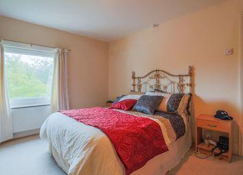 Thumbnail 3 bed semi-detached house for sale in Burton Road, Woodville, Swadlincote