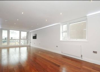 Thumbnail 2 bedroom property to rent in Lords View 2, St. Johns Wood Road, London