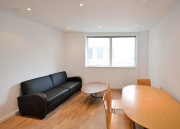 Thumbnail 2 bedroom flat for sale in 45 Holloway Road, London, Highbury