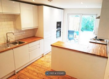 Room to rent in London, London SE8