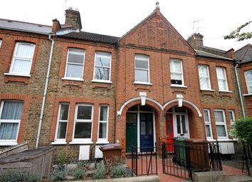 Thumbnail 2 bed flat to rent in Fleeming Road, Walthamstow, London