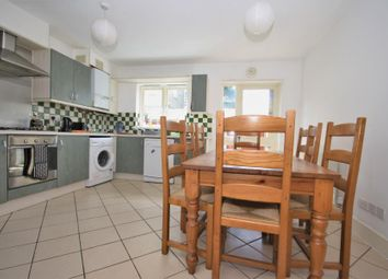 Thumbnail 4 bed property to rent in Ferry Street, Isle Of Dogs