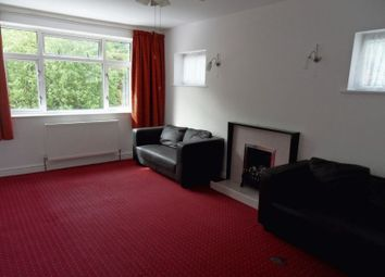 Thumbnail 2 bed flat to rent in Elm Avenue, Ruislip