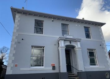 Thumbnail Room to rent in Prospero House, Warwick New Road