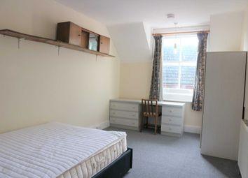 Room to rent in Ethelbert Road, Canterbury CT1