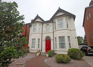 Thumbnail 5 bed detached house for sale in Hampton Road, Birkdale, Southport