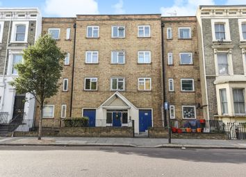 Thumbnail 2 bed flat for sale in Finborough Road, London