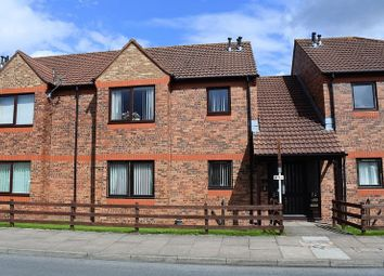 Thumbnail 2 bedroom flat to rent in Brisco Meadows, Carlisle