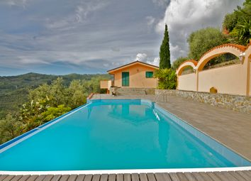 Thumbnail 3 bed villa for sale in Dolcedo, Imperia, Liguria, Italy
