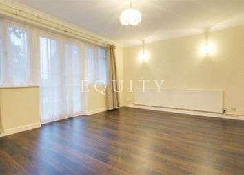 Thumbnail 1 bedroom flat to rent in Chase Side, London