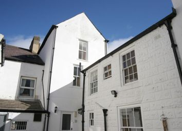 Thumbnail 1 bed flat for sale in 45 High Street, Knaresborough