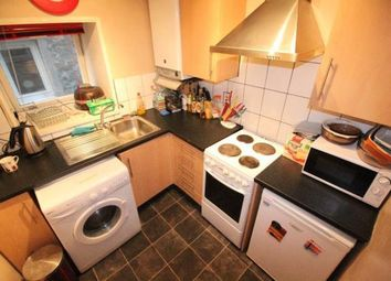 Thumbnail 2 bed flat to rent in 39 Constitution Street, Aberdeen