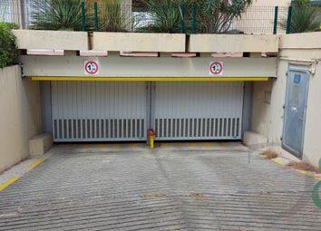 Thumbnail Parking/garage for sale in Lelavandou, Var, France.