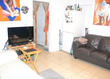 Thumbnail 2 bed flat to rent in Olive Road, Ealing, Greater London.