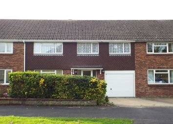 Thumbnail 4 bed property to rent in London Road, Horndean, Waterlooville