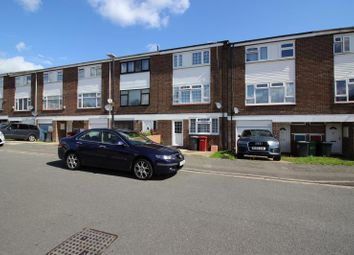 Thumbnail 5 bed town house to rent in Weekes Drive, Slough