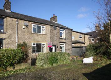 3 bed cottage for sale in Dunscar Square, Egerton BL7