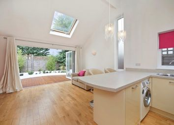 Thumbnail 2 bedroom property to rent in Lime Grove, Twickenham