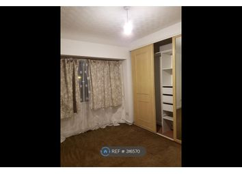 Thumbnail 3 bed semi-detached house to rent in Joslin Road, Purfleet