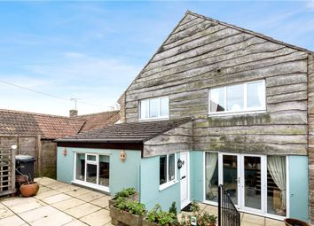 Thumbnail Detached house for sale in Baglake, Litton Cheney, Dorchester, Dorset