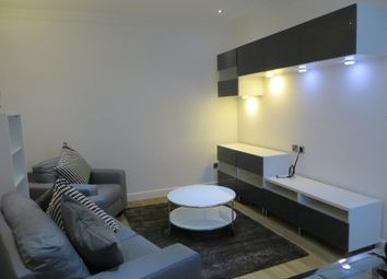Thumbnail 1 bed flat to rent in Pearson Park, Hull