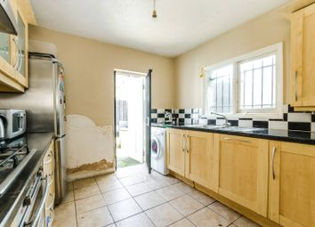Thumbnail 2 bedroom terraced house for sale in Chadwin Road, Plaistow