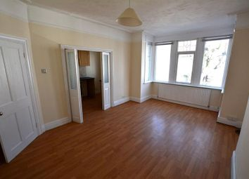 Thumbnail 2 bed property to rent in Leigh Hall Road, Leigh-On-Sea