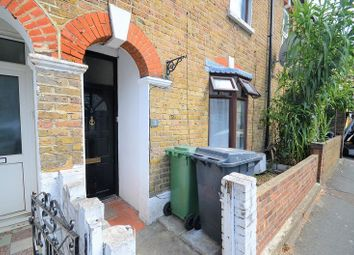 Room to rent in Thorne Close, Leytonstone E11