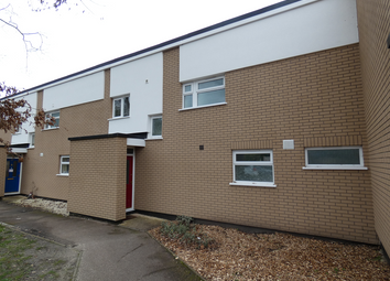 Thumbnail 3 bed property to rent in Manor Crescent, Brookwood, Woking