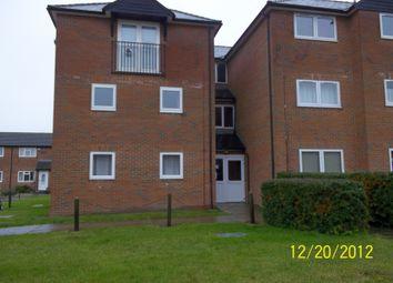 Thumbnail Studio to rent in Hadleigh Court, Saffron Walden