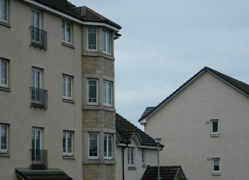Thumbnail 2 bed flat to rent in Mcgregor Pend, Prestonpans, East Lothian, 9Fs
