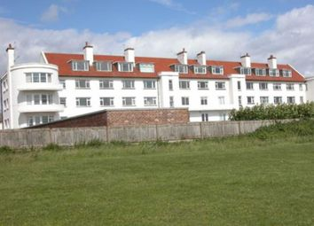 Thumbnail 2 bed flat for sale in Burbo Mansions, Burbo Bank Road South, Crosby, Liverpool