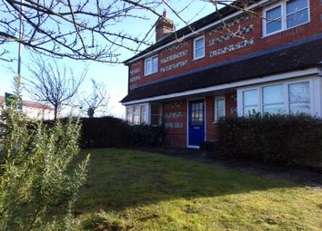 Thumbnail 4 bedroom detached house to rent in Bonnewe Rise, Amesbury, Salisbury