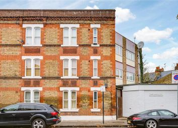 Property for Sale in Fulham - Buy Properties in Fulham - Zoopla