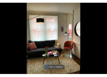 Thumbnail 2 bed flat to rent in Wendover Court Chiltern Street, London