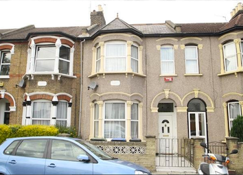 Thumbnail 3 bed terraced house for sale in Arthur Road, London