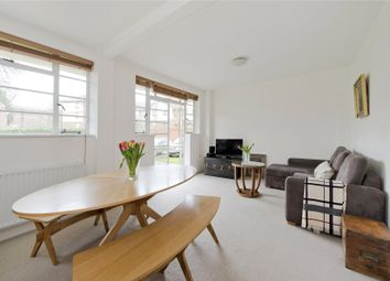 Thumbnail 2 bed flat for sale in Lichfield Court, Sheen Road, Richmond