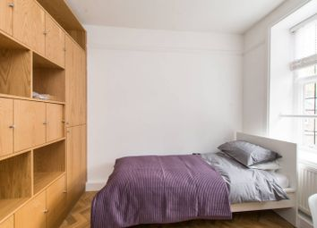 Thumbnail Studio to rent in Udall Street, Westminster