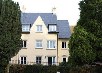 Thumbnail 1 bed flat for sale in Lenthay Road, Sherborne