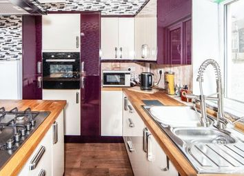 2 bed end terrace house for sale in Smith Street, Nelson, Lancashire BB9