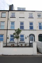 Thumbnail 5 bed terraced house for sale in Taubman Terrace, Douglas, Isle Of Man