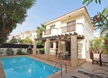 "Thumbnail 3 bed villa for sale in 35°01'50.0""N 34°02'38., Halken 8 Apt., İsmet İnönü Blv, Famagusta, Cyprus"