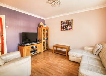 Thumbnail 3 bed property to rent in Trelawney Avenue, Langley, Slough