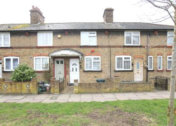 Thumbnail 2 bed cottage for sale in Hemmen Lane, Hayes