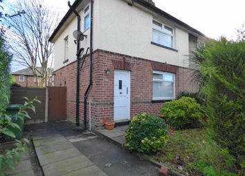 Thumbnail 3 bed semi-detached house to rent in Springfield Road, Grange Park