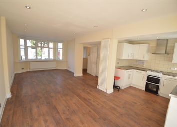 Thumbnail 4 bed semi-detached house to rent in Waddon Park Avenue, Waddon, Croydon